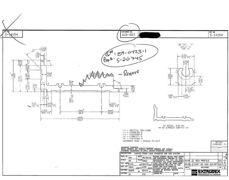 architectural cad drafting service india  autocad drafting